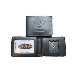 Auxiliary Wallet