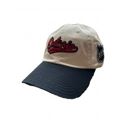 OPP Youth Ballcap