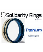 Solidarity ring