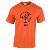 Orange Shirt Day T-shirt **SOLD OUT**